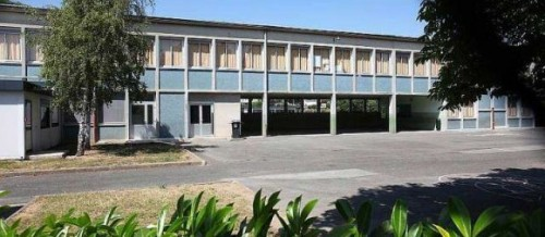 Meaux école de la Grosse Pierre.jpg