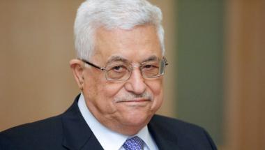 sans-titre.png Mahmoud Abbas.png