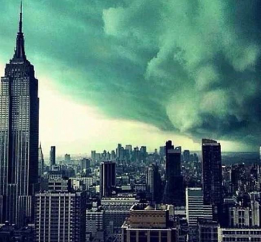 photo.TIF NY avant le cyclone.png