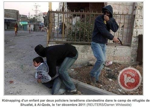 untitled.bmp palestiniens.jpg