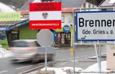 716147.jpg Brenner.jpg