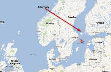 sans-titre.png Anomalie de la Baltique.png
