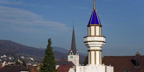 minaret-suisse-4081023keend_1379.jpg