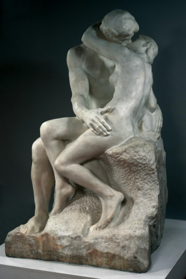 sans-titre.png Le baiser de Rodin.png