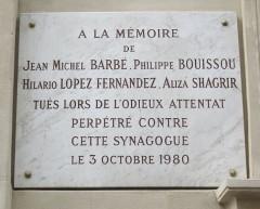 744px-Plaque_Attentat_de_la_rue_Copernic,_Paris_16.jpg