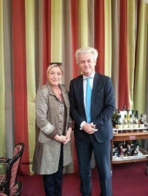 sans-titre.png MLP et  Geert Wilders.png