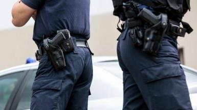 police-armes.jpg