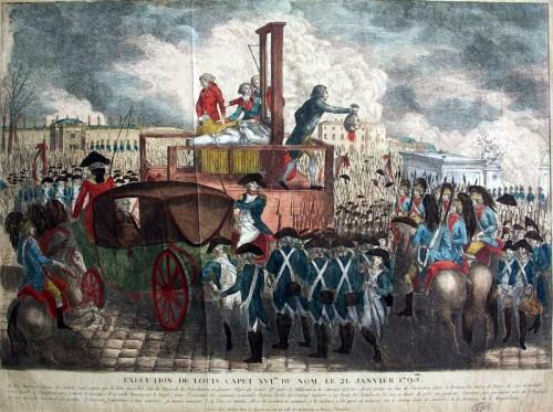 LouisXVI guillotine.jpg
