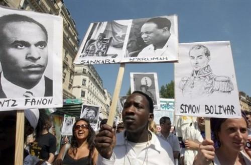 Marche antiraciste et décoloniale 8 mai 09 Paris.jpg