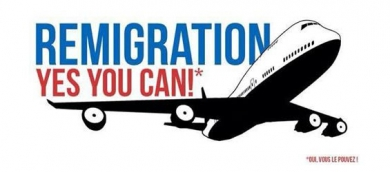 Remigration-Yes-you-can.jpg