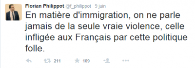 Capture.PNG Philippot vraie violence.PNG