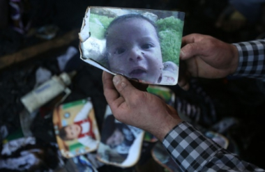 5336323_fb006bee3d1e1d626fe66092dcc257d71daea9c0.jpg bébé palestinien.jpg