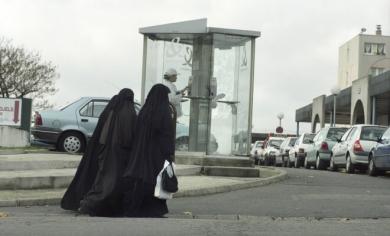 93-banlieue-islamisme-660x400.jpg musulmanes.jpg