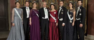 Schwedische-Koenigsfamilie-Victoria-Sofia-gross-1550x660.jpg