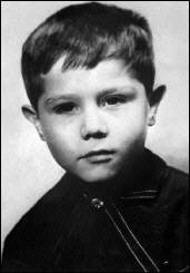 Luc Taron 11 ans.jpg