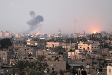 sans-titre.png Gaza City.png