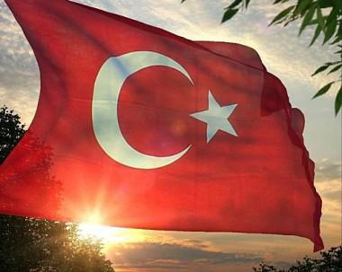 drapeau-turc.jpg