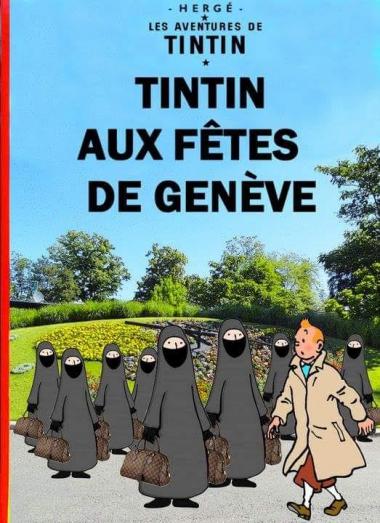tintin-fetes-geneve.png