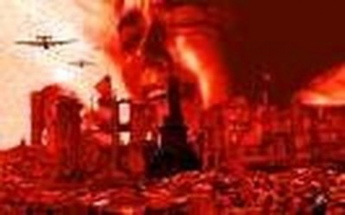 sans-titre.png Drsede mur de feu.png