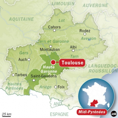 3796677_ide-toulouse.jpg