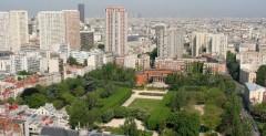 Parc de Choisy.jpg