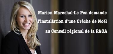marion_marechal_lepen_en_rendezvous12.png
