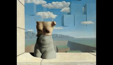 Magritte_Les_Marches_de_l'été_1938-HEADER.jpg