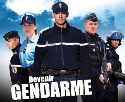 Concours-sous-officiers-de-gendarmerie-600x492.jpg