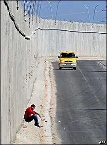 mur de la honte 2.jpg