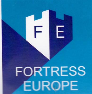 forteresseEurope4.jpg