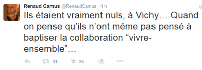 Capture.PNG Camus Vichy.PNG
