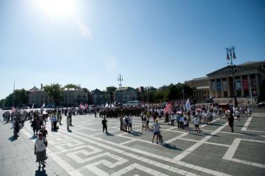 sans-titre.png Budapest.png
