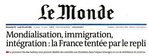 Le-Monde.jpg