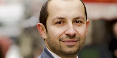 Sebastien-Chenu-ancien-secretaire-national-de-l-UMP-et-fondateur-de-GayLib-rejoint-Marine-Le-Pen.jpg