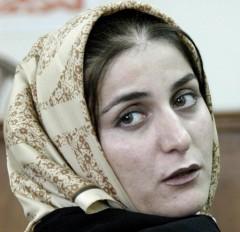 Iran pendaison.jpg