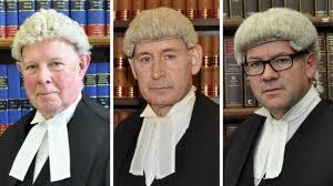 sans-titre.png 3 juges.png