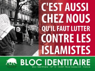 campagne_djihadistes-2014.jpg