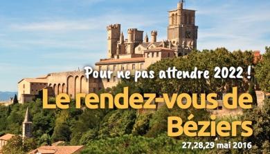 Rendez-Vous-de-Béziers.jpg