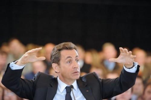 Sarkozy Bonneval.jpg