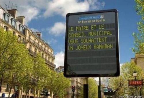 Affiche ramadan à paris.JPG