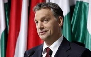 untitled.bmp V Orban.jpg