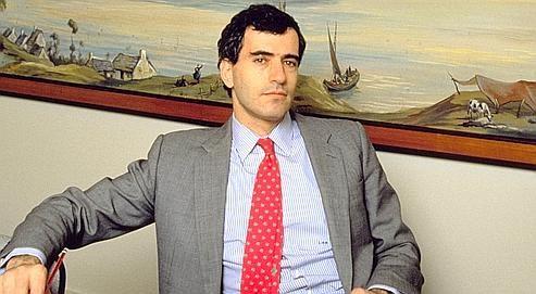 Edouard Stern en 1993.jpg