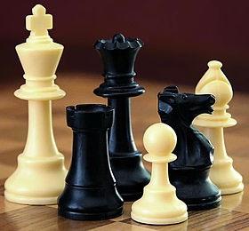 280px-ChessSet.jpg