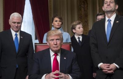 817247.jpg Trump XXXX.jpg