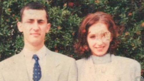 couple juif polonais.jpg