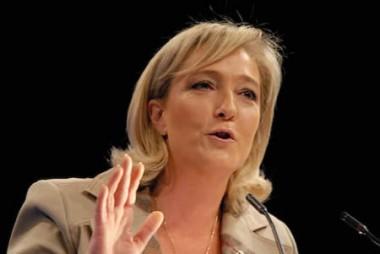 Marine-Le-Pen-3.jpg MLP.jpg