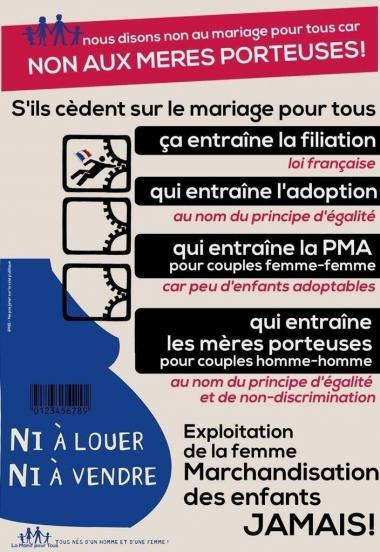 sans-titre.png mariage gay affiche.png