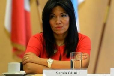 Samia-Ghali-Credit-Rach2mars-via-Wikipedia-cc-500x333.jpg 2.jpg