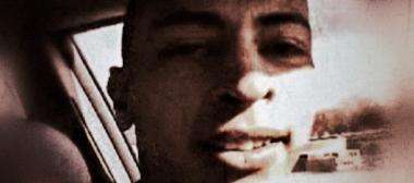 Mohamed-Merah1_Snapseed-565x250.jpg