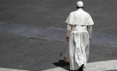 pape-francois-vatican-migrants-1200x728.jpg